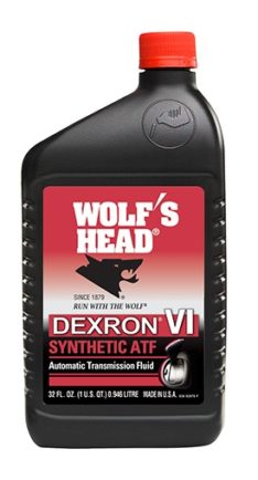 WH – WOLFHEADS:MOTOR OILS   MAG Wholesale